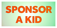 Sponsor_Kid-Button_2018_SM