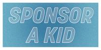 Sponsor_Kid_Button_SM